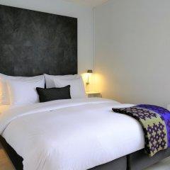 Отель Aalto Seaside Suite комната для гостей фото 4