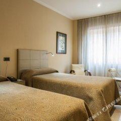 Отель Sancho Испания, Мадрид - отзывы, цены и фото номеров - забронировать отель Sancho онлайн фото 3