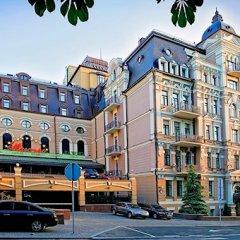 Опера Отель фото 4