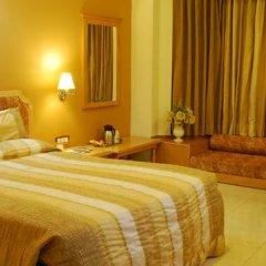 Отель Dee Marks Hotel & Resorts Индия, Нью-Дели - отзывы, цены и фото номеров - забронировать отель Dee Marks Hotel & Resorts онлайн фото 2