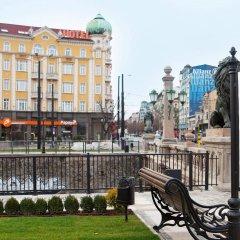 Hotel Lion Sofia фото 3