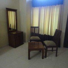 Отель Rani Beach Resort комната для гостей фото 2