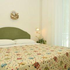 Hotel Leonarda фото 6