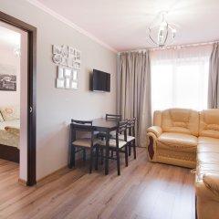 Гостиница Art Suites Underpub Украина, Одесса - отзывы, цены и фото номеров - забронировать гостиницу Art Suites Underpub онлайн комната для гостей фото 3