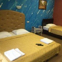 Гостиница Меридиан Парк Отель в Чехове 1 отзыв об отеле, цены и фото номеров - забронировать гостиницу Меридиан Парк Отель онлайн Чехов детские мероприятия фото 2