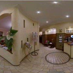 Шелфорт Отель гостиничный бар