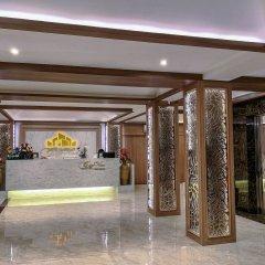 Отель Cityview Residence спа