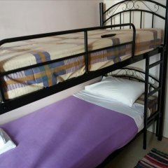 Отель 2 bedroom Flat in Corfu RE0785 Греция, Корфу - отзывы, цены и фото номеров - забронировать отель 2 bedroom Flat in Corfu RE0785 онлайн фото 7