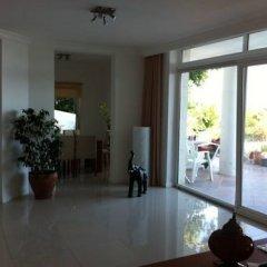 Villa La Moda Турция, Патара - отзывы, цены и фото номеров - забронировать отель Villa La Moda онлайн фото 4