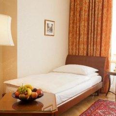 Отель Kaiserin Elisabeth Вена в номере