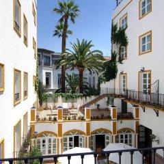 Отель Vincci la Rabida фото 22