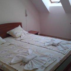 Апартаменты Sea View Apartments Свети Влас