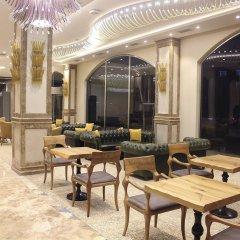 Clarion Hotel Kahramanmaras Турция, Кахраманмарас - отзывы, цены и фото номеров - забронировать отель Clarion Hotel Kahramanmaras онлайн питание фото 2