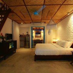 Отель Life Beach Villa детские мероприятия фото 2