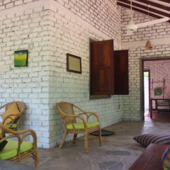 Отель Wellassa Resort фото 6