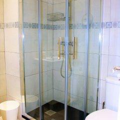 Отель Callao One - Madflats Collection ванная фото 2