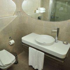 Отель Club Atrium Marmaris Мармарис ванная