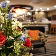 APA Hotel Sagamihara Kobuchieki-mae фото 2