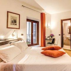 Отель Albergo Abruzzi Италия, Рим - отзывы, цены и фото номеров - забронировать отель Albergo Abruzzi онлайн спа