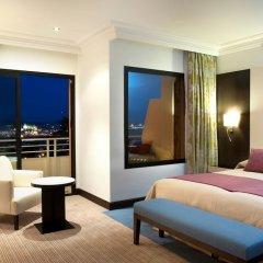 Отель GPRO Valparaiso Palace & Spa Испания, Пальма-де-Майорка - отзывы, цены и фото номеров - забронировать отель GPRO Valparaiso Palace & Spa онлайн фото 5