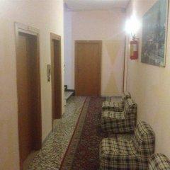 Corno dÓro to Luna Hotel (Luna Hotel) Римини интерьер отеля фото 2