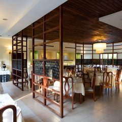 Отель Sanctuary at Grand Memories Varadero - Adults Only питание фото 3
