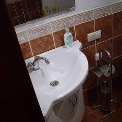 Гостиница Суздаль Комфорт ванная фото 2
