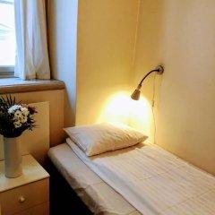 Dockside Hostel Old Town Стокгольм комната для гостей фото 5