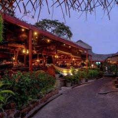 Отель Hilton Colombo Шри-Ланка, Коломбо - отзывы, цены и фото номеров - забронировать отель Hilton Colombo онлайн фото 2