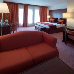 Отель Canadiano - Urban Nature Hotel Португалия, Понта-Делгада - отзывы, цены и фото номеров - забронировать отель Canadiano - Urban Nature Hotel онлайн комната для гостей фото 3
