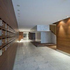 Отель Home Club Serrano V Мадрид спа фото 2