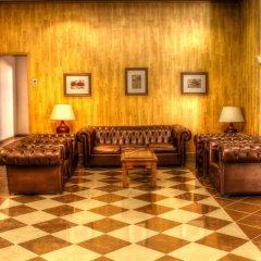 Отель Palmera Azur Resort комната для гостей фото 5