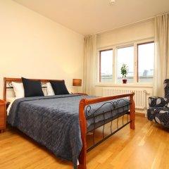 Отель Tallinn City Apartments 2 bedroom Эстония, Таллин - отзывы, цены и фото номеров - забронировать отель Tallinn City Apartments 2 bedroom онлайн комната для гостей фото 3