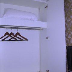J Sweet Dreams Boutique Hotel Phuket удобства в номере