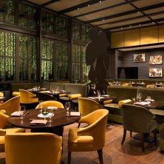 Отель Adlon Kempinski фото 6