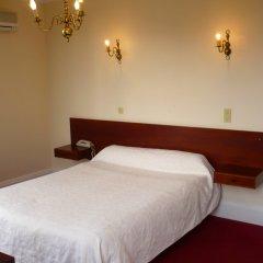 Отель Hôtel du Helder Франция, Лион - 1 отзыв об отеле, цены и фото номеров - забронировать отель Hôtel du Helder онлайн комната для гостей