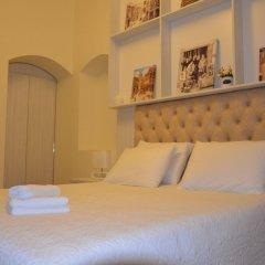 Отель Griboedov Грузия, Тбилиси - отзывы, цены и фото номеров - забронировать отель Griboedov онлайн комната для гостей фото 2