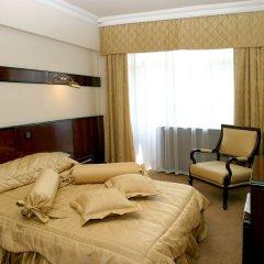 Отель Отрар Алматы фото 5