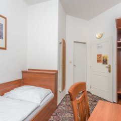 Hotel City Centre комната для гостей фото 6