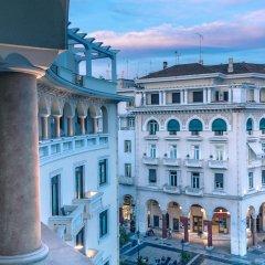 Отель Electra Palace Thessaloniki Салоники фото 2