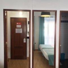 Отель Anjo Azul фото 24
