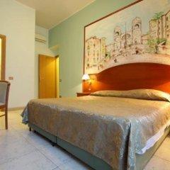 Отель Nazional Rooms Италия, Рим - 1 отзыв об отеле, цены и фото номеров - забронировать отель Nazional Rooms онлайн комната для гостей фото 5