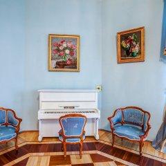 Гостиница Особняк Военного Министра удобства в номере