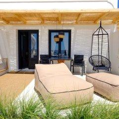 Отель IfestAu.4 Греция, Остров Санторини - отзывы, цены и фото номеров - забронировать отель IfestAu.4 онлайн фото 2