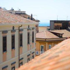 Отель Residenza Luce Италия, Амальфи - отзывы, цены и фото номеров - забронировать отель Residenza Luce онлайн