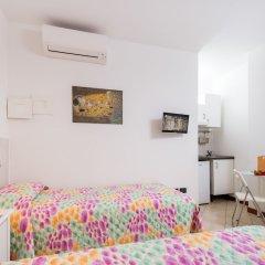 Отель La Casa Di Linda Bed and Breakfast Италия, Мирано - отзывы, цены и фото номеров - забронировать отель La Casa Di Linda Bed and Breakfast онлайн удобства в номере фото 2
