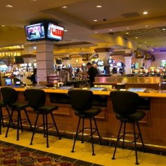 Отель Silver Sevens Hotel & Casino США, Лас-Вегас - отзывы, цены и фото номеров - забронировать отель Silver Sevens Hotel & Casino онлайн развлечения