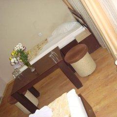 Отель Han Krum Болгария, Тырговиште - отзывы, цены и фото номеров - забронировать отель Han Krum онлайн спа фото 2
