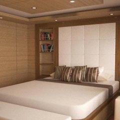 Отель Maldives Explorer комната для гостей фото 2