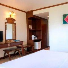 Отель Lanta Casuarina Beach Resort Таиланд, Ланта - 1 отзыв об отеле, цены и фото номеров - забронировать отель Lanta Casuarina Beach Resort онлайн фото 12